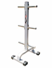 Olympic Bench Press Flat, Inclined & Declined, 3 in 1