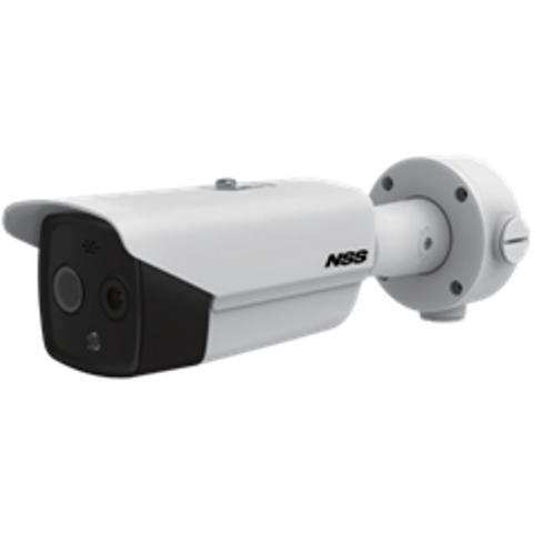 サーマルカメラのご提案