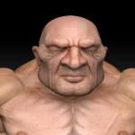 Making of Dwarf Video Tutorial Series