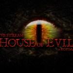 House of Evil Stream