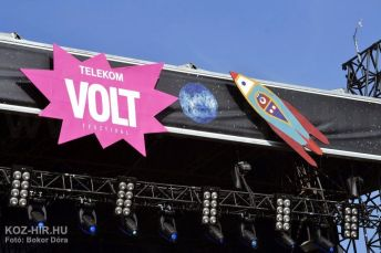 VOLT20150BD45