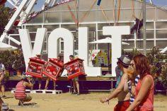 VOLT16CSUTBI04