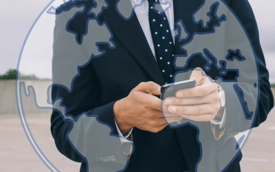 How To Improve Your Global Mobility to Become a Corporate Expatriate Leader