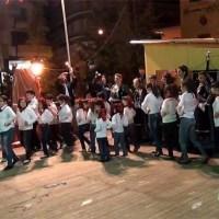 Τα Χορευτικά Τμήματα του Πρότυπου Πολιτιστικού Συλλόγου ΖΕΠ Κοζάνης! Δείτε το βίντεο