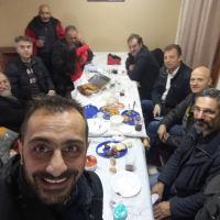 Οικολογικά τσιπούρα και περιβαλλοντολογικοί μεζέδες στην Κοζάνη…