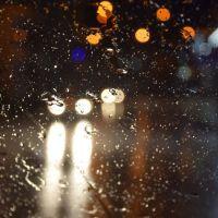 Έκτακτο δελτίοεπικίνδυνων καιρικών φαινομένων από το βράδυ της Τετάρτης με βροχές, καταιγίδες και ισχυρούς ανέμους