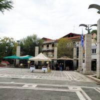 «Ελλάδα 2021»: 21 δράσεις με αφορμή την συμπλήρωση 200 ετών από την έναρξη της Ελληνικής Επανάστασης στον Δήμο Εορδαίας – Αναλυτικά το πρόγραμμα εκδηλώσεων
