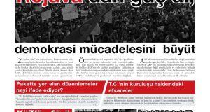 thumbnail of Ekim_Kasim_2013
