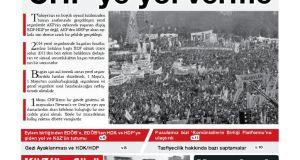 thumbnail of Nisan_2014