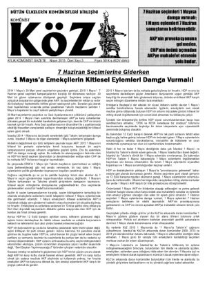 thumbnail of Koz_2015_04_ozelsayi_3