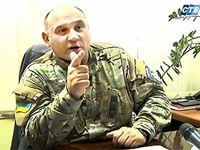 Генерал-лейтенанта Анатолия Науменко не раз уже обвиняли в том, что именно он крышует контрабанду
