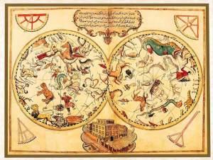 Osmanlı Astronomisi'ne Genel Bir Bakış