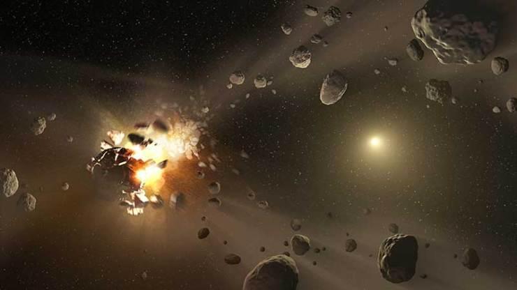 asteroid4545878