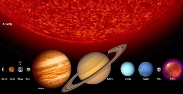 planets2