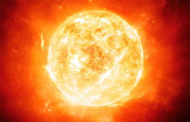 Betelgeuse45454545878
