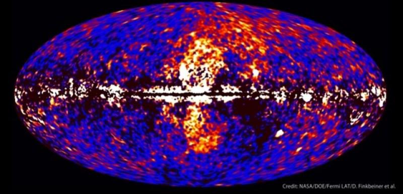 Fermi_galactic_bubbles-640x309