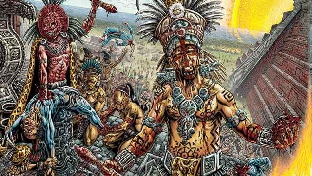 maya-exposed