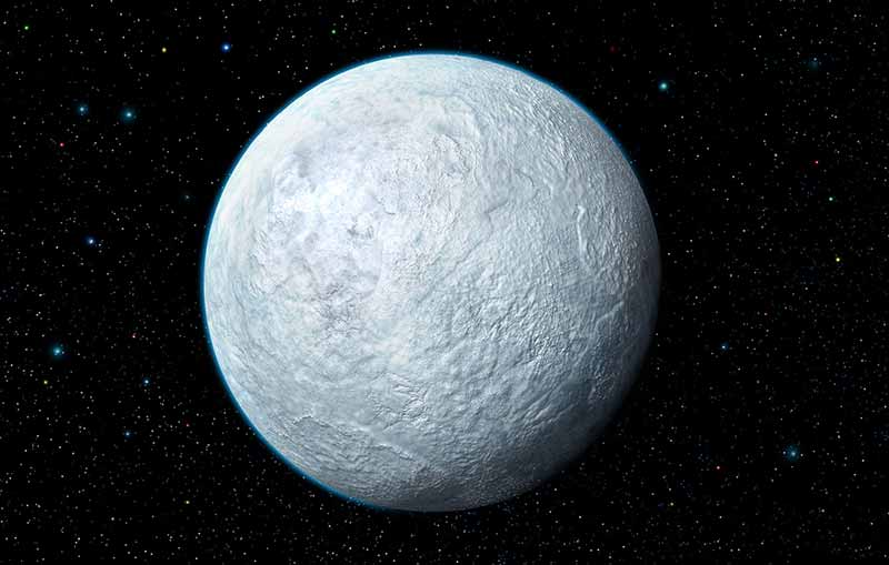 Snowball20Earth_20141102