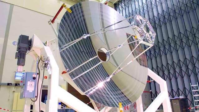 teleskop-aynasi548784