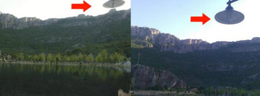 ufo-lamba