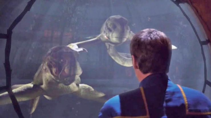 startrek-aquatic