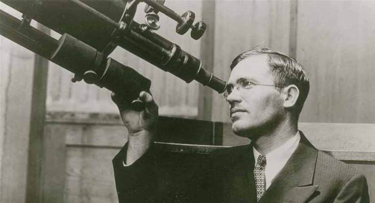 Clyde-Tombaugh-4575