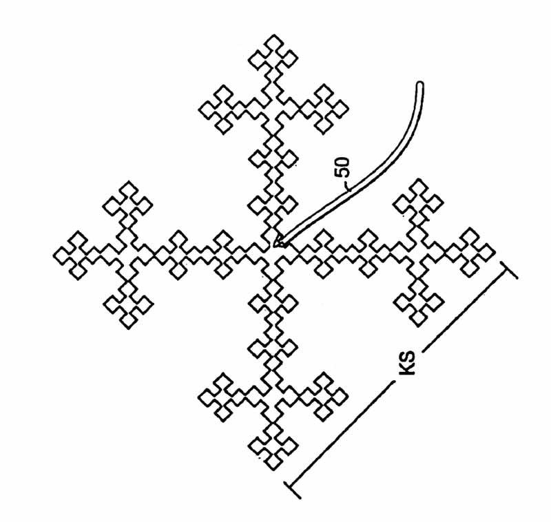 Fractal_antenna