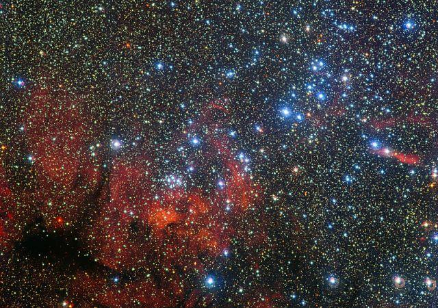 NGC3590