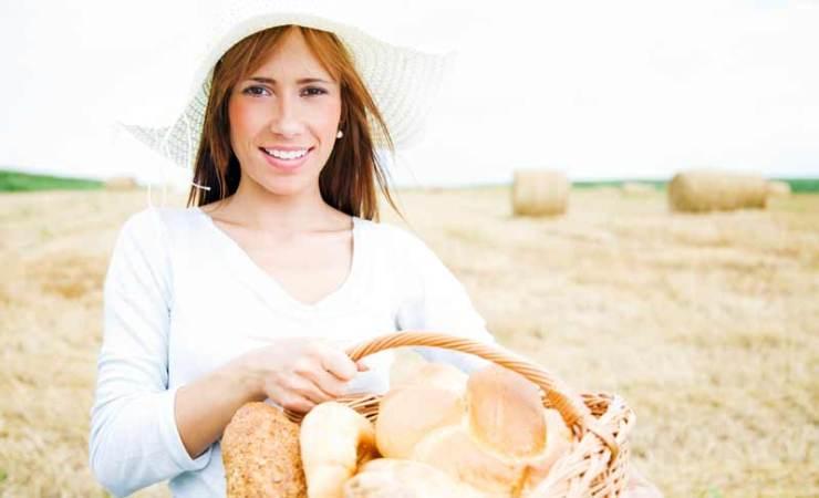 bugday-ekmek