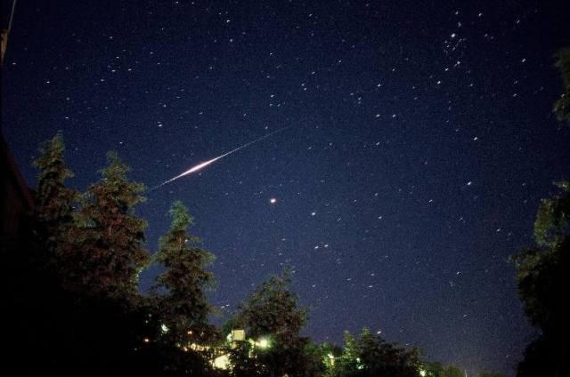iridyum uyduları