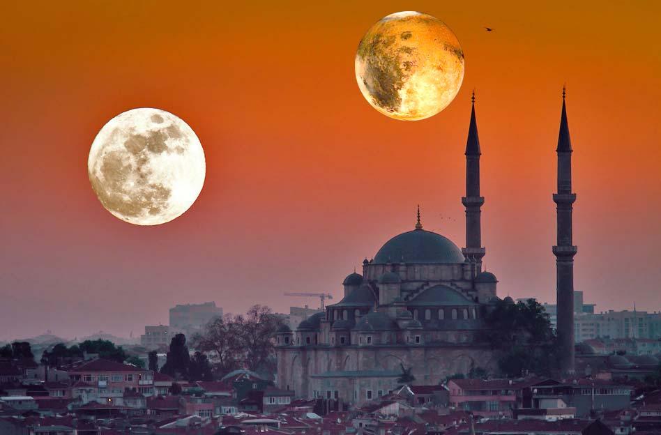 Mars-ay-istanbul