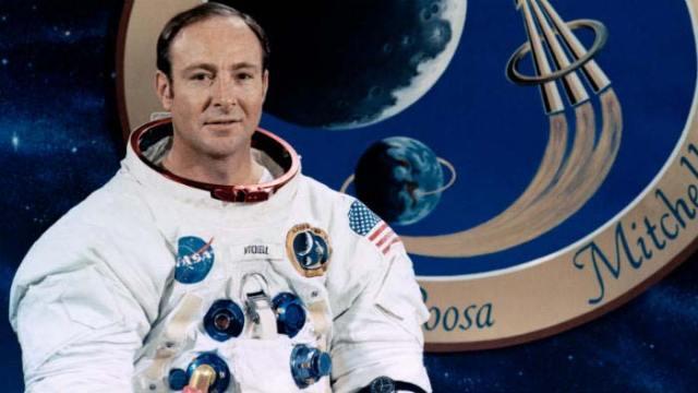 nasa-astronaut-edgar-mitchell