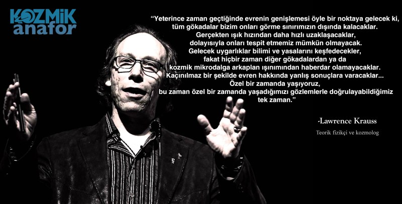 LawrenceKrauss2