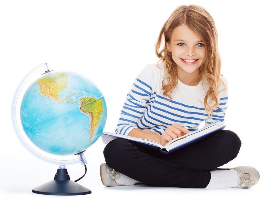 MS-girl-with-globe
