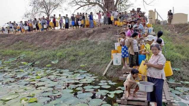 clean-water-myanmar1
