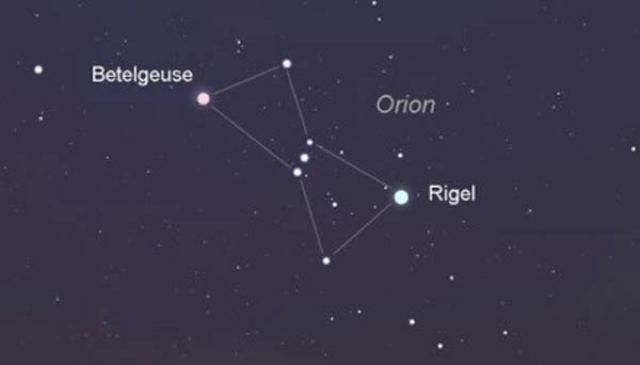Rigel-Orion-54