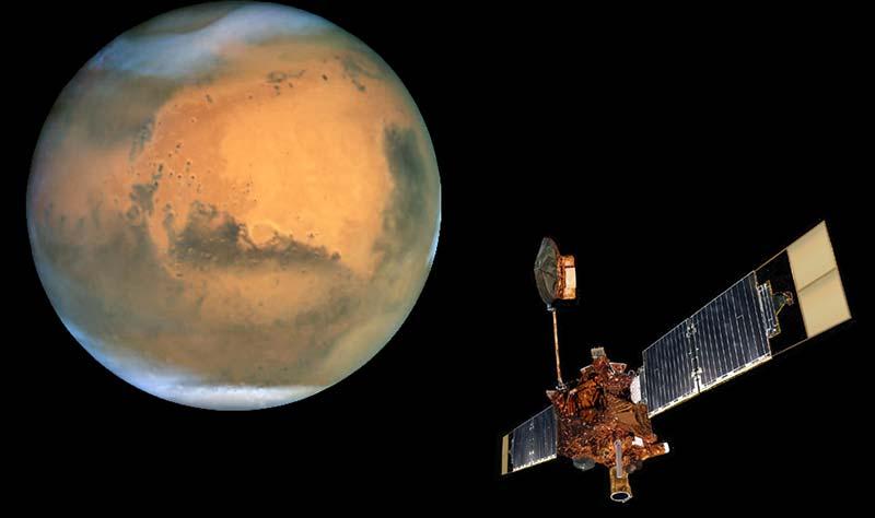 mars_global_surveyor