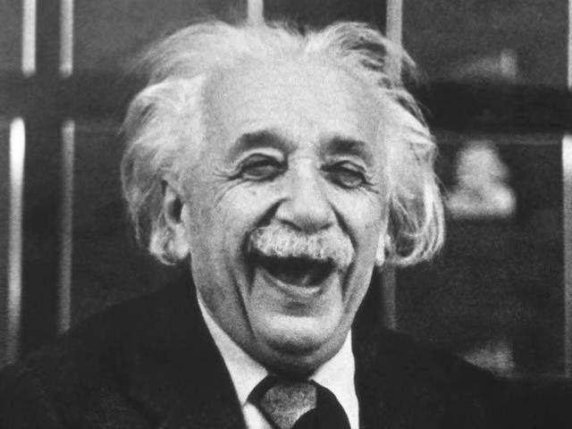 Albert_Einstein_hayatini_kaybettibidibiditarihtebugunorg