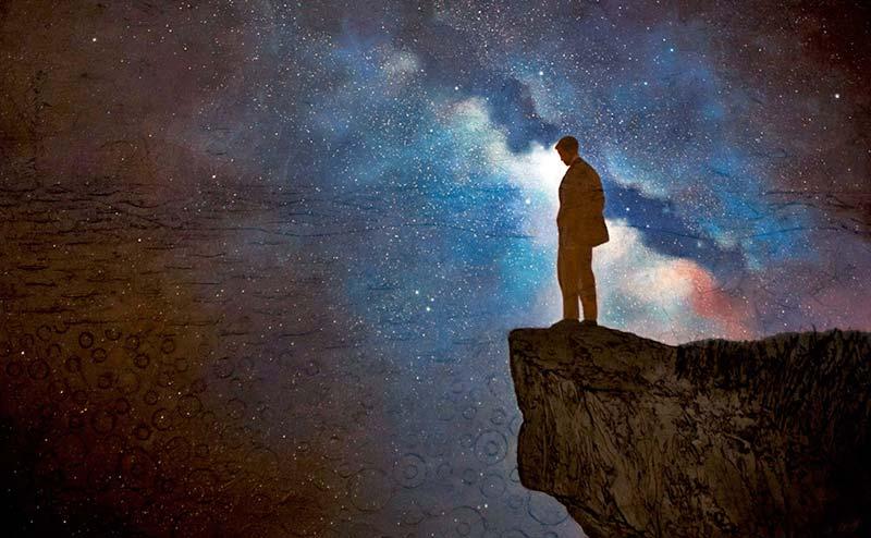 astronomi-sanat-1221