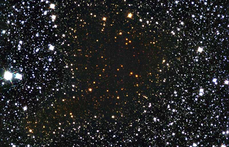 Barnard 68