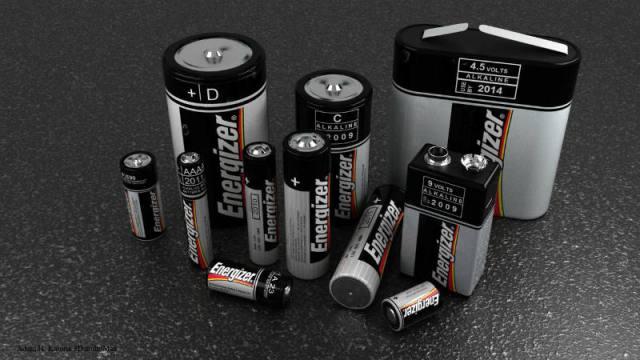 Energizer_batteries_by_Kadamx