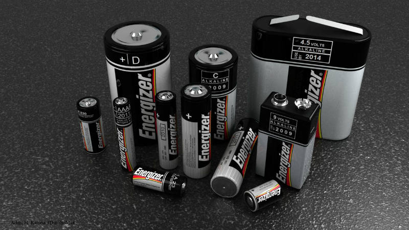 Energizer_batteries_by_Kadamx