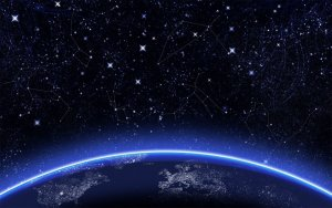Takımyıldızlar Nedir, Neden Önemlidir?