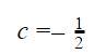 formul-117