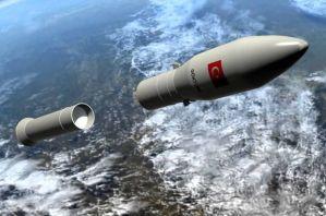 Türkiye Uzay Ajansı Kuruldu! Uluslararası Hukuki Durumunu Ele Aldık