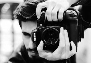 Astrofotoğrafçılarımız: Koray KULOĞLU