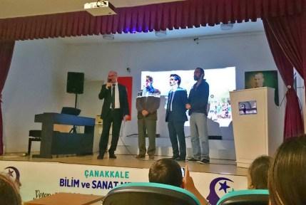 canakkale-04