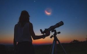 Astronomi Eğitimi Neden Önemli?