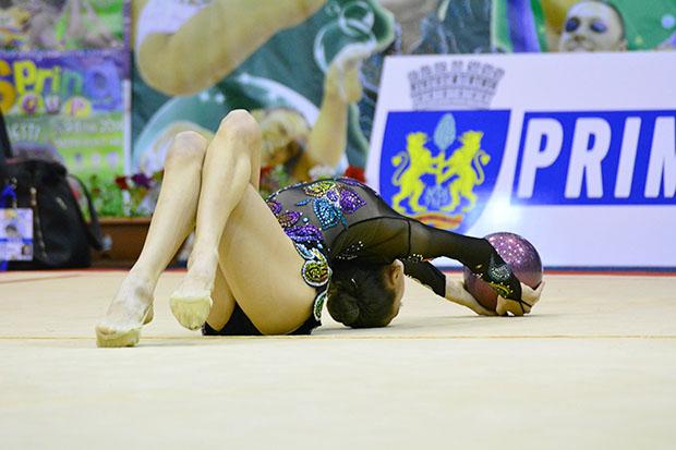 Ádámosi Klementina, sportgimnasztika-5