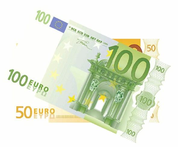 150euro